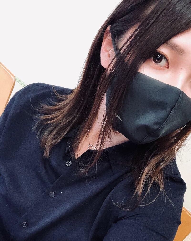 栗マスク例